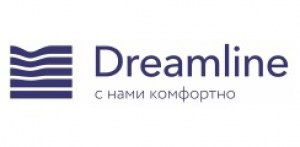 dreamline_new1