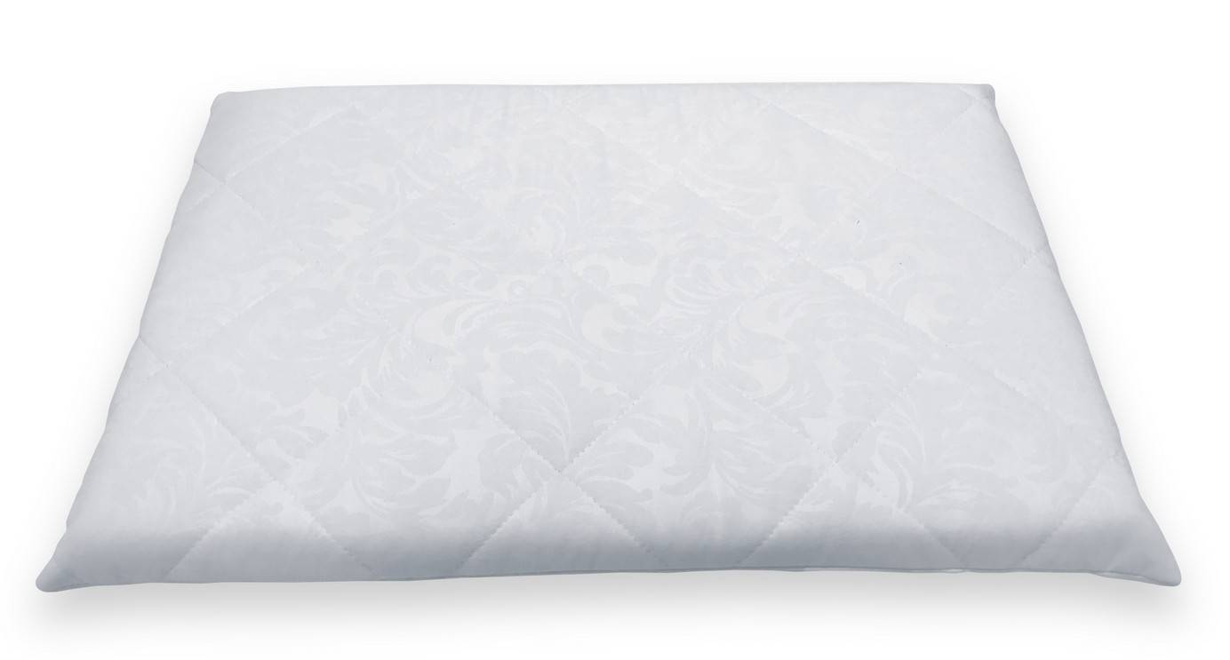 Подушка Промтекс-Ориент Soft 0+