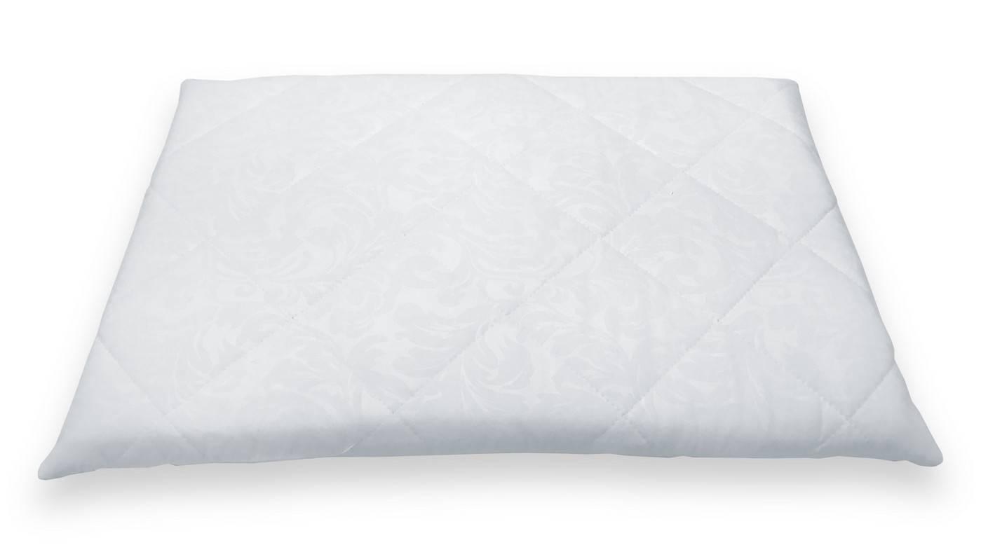 Подушка Промтекс-Ориент Soft 3+
