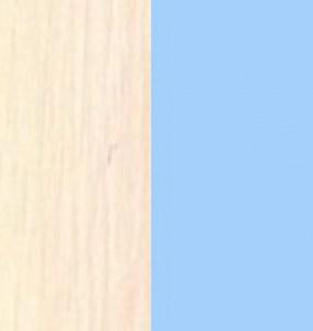 Млечный Дуб/Голубое небо