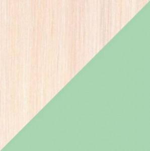Фант: Млечный Дуб/Салат
